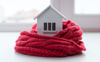 How to Cut Down Your Heating Bill