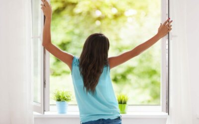 What You Need to Know About Ventilation